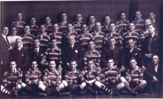 1946/47