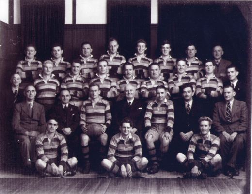 1951/52